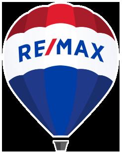 Realitní kancelář Remax One Tábor