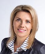 Monika Mrázková z Remax One Tábor