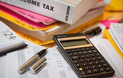 Zlevní nemovitosti díky zrušení daně z nabytí?
