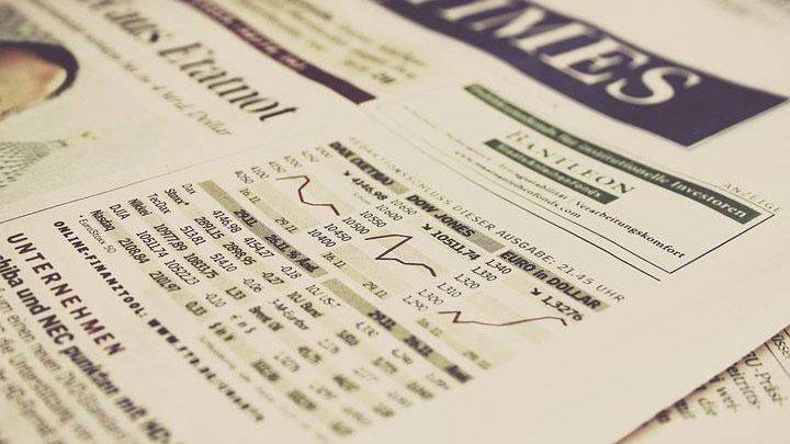 Ceny bytů budou kvůli koronaviru klesat - článek od Remax One Tábor