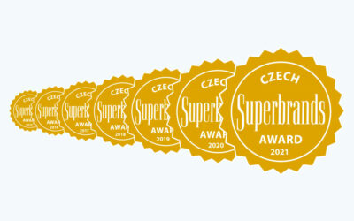 RE/MAX se může opět pyšnit titulem Superbrands