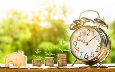 Co se změní pro zájemce o hypotéku?