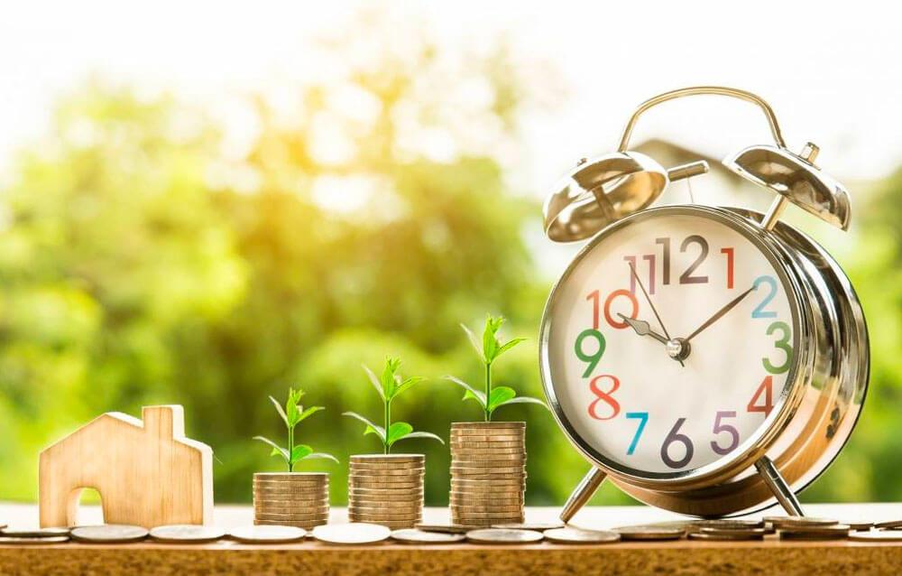 Co se změní pro zájemce o hypotéku v blogovém článku od Remax One Tábor
